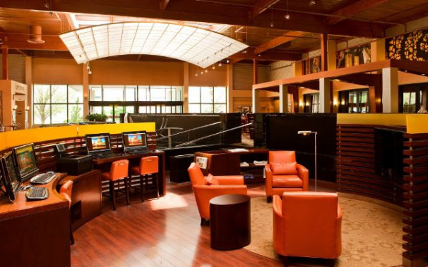 Radisson Hotel Hauppauge- Long Island