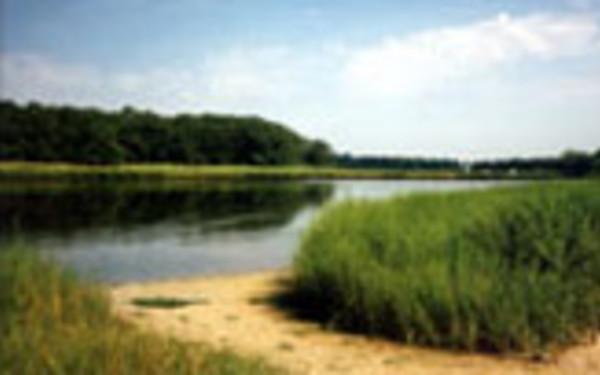 Indian Island County Park – Riverhead
