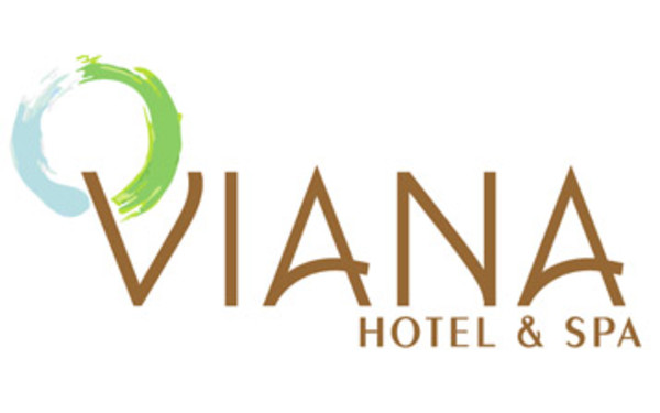 Viana Hotel and Spa