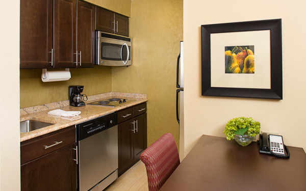 Homewood Suites by Hilton Carle Place – Garden City, NY