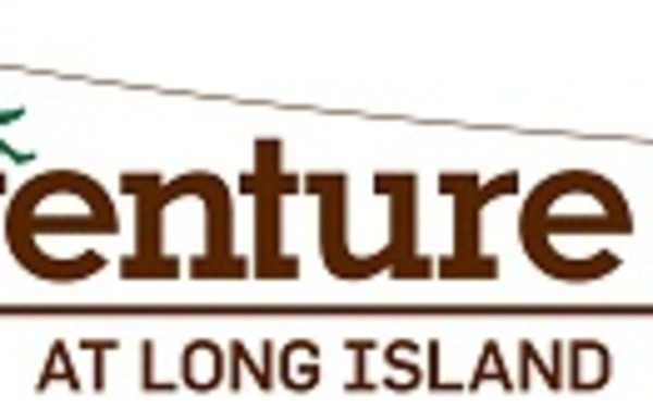 Adventure Park at Long Island, The