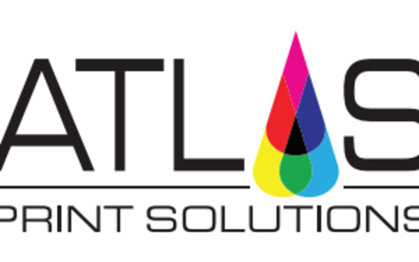Atlas Print Solutions