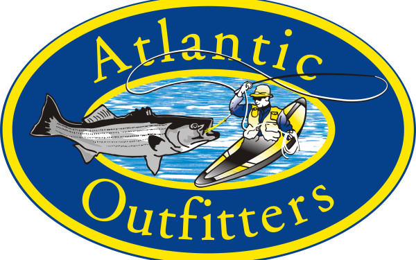 Atlantic Outfitters