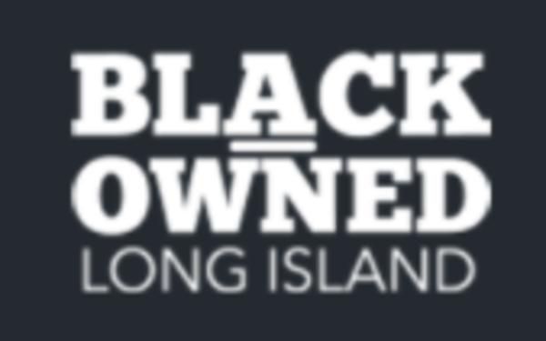 Black-Owned Long Island