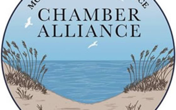 Mount Sinai – Miller Place Chamber Alliance