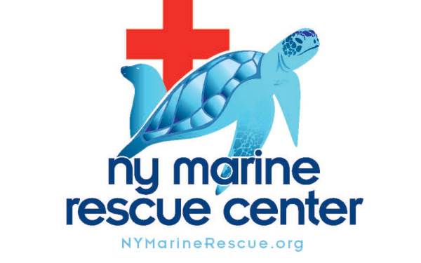 New York Marine Rescue Center