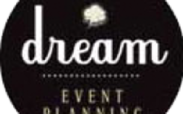 Dream Event Planning