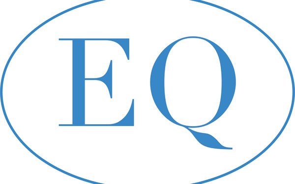 East Quogue Chamber of Commerce