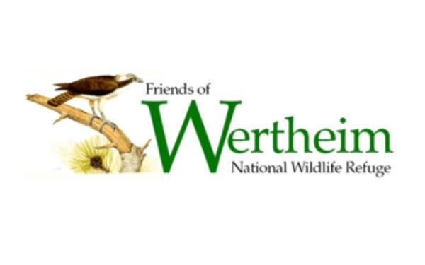 Friends of Wertheim National Wildlife Refuge
