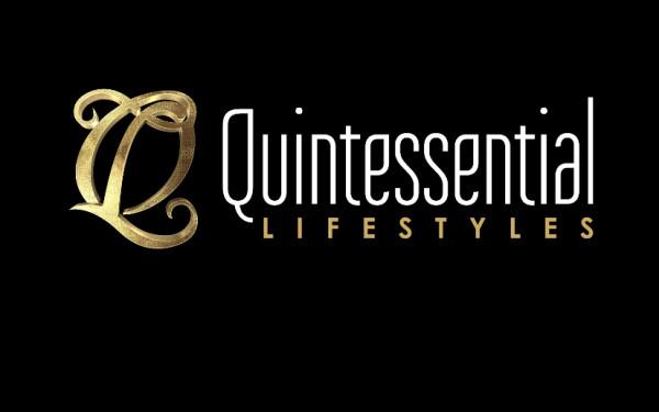 Quintessential Lifestyles