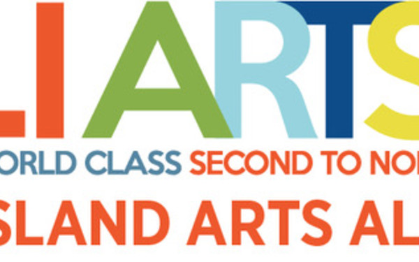 Long Island Arts Alliance