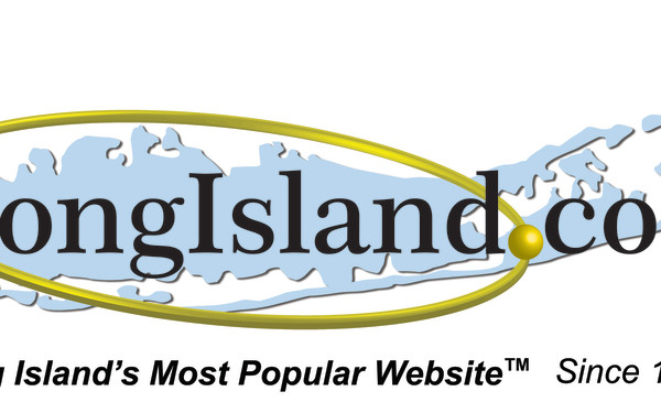 LongIsland.com / Long Island Media, Inc.