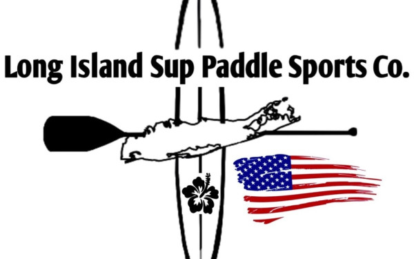 Long Island Stand Up Paddle Boarding