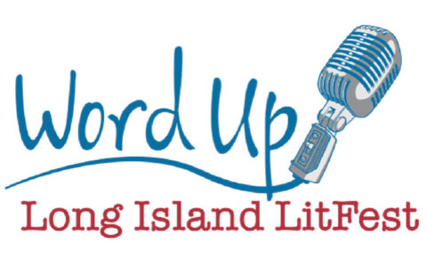 Word Up: Long Island Litfest