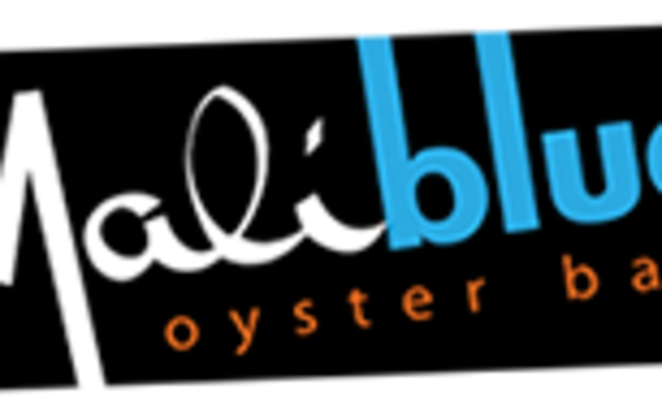 Maliblue Oyster Bar