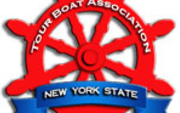 New York State Tour Boat Association