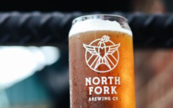 North Fork Brewing Company