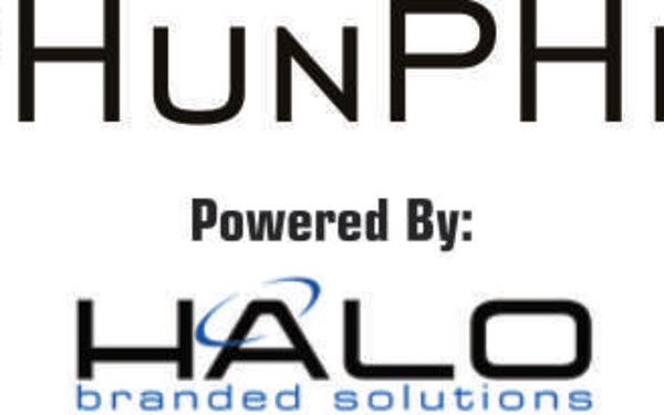 PPHunPHit – Powered by HALO Branded Solutions