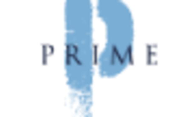 Restaurant Prime