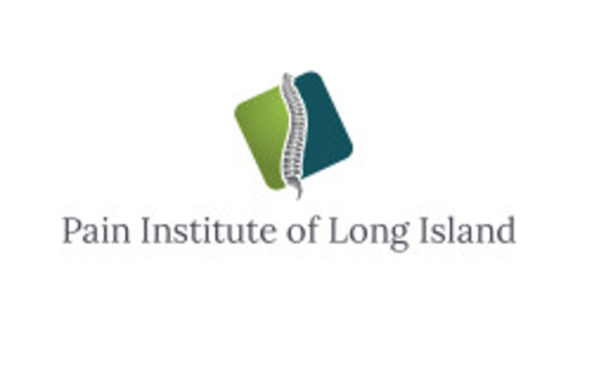Pain Institute of Long Island