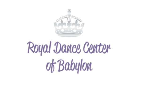 Royal Dance Center