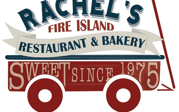 Rachel's of Fire Island