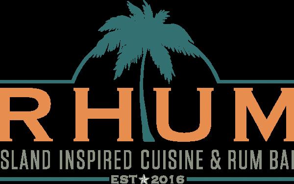 RHUM Island Inspired Cuisine & Rum Bar