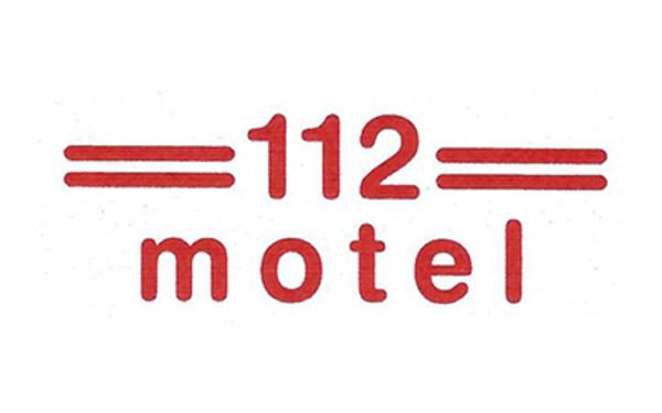 Route 112 Motel