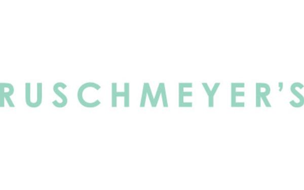 Ruschmeyer's Inn