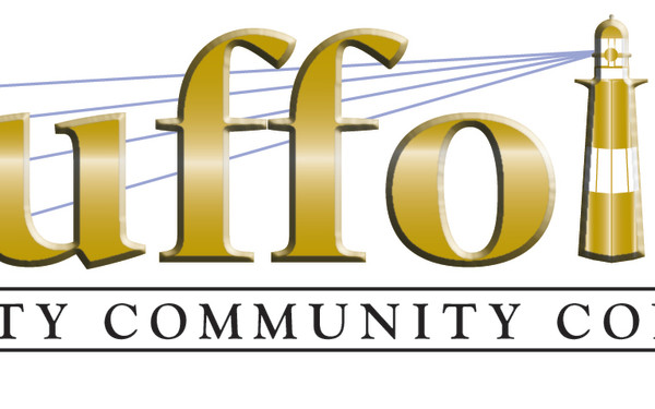 Suffolk County Community College Eastern Campus