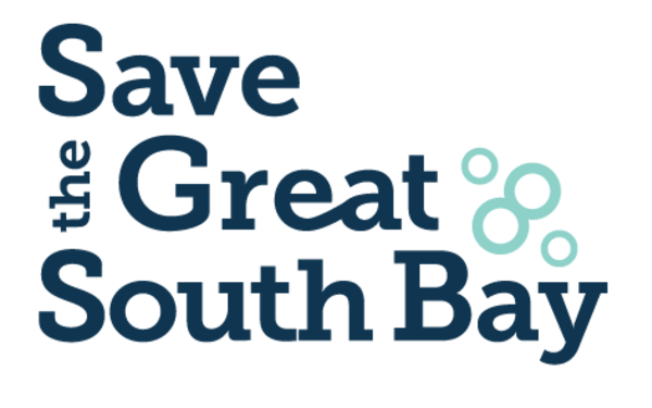 Save The Great South Bay Inc