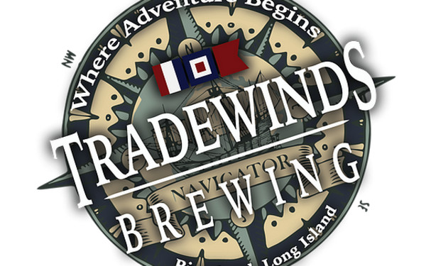 Tradewinds Brewing Company