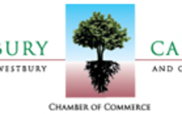 Westbury Carle Place Chamber of Commerce
