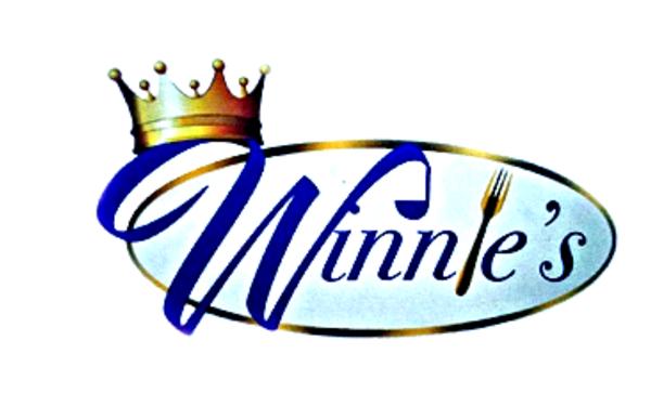 Winnie's Soul Food