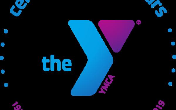 YMCA East Hampton RECenter