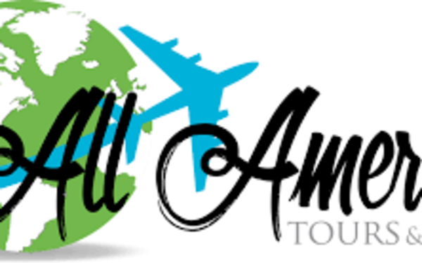 All American Tours, Inc.