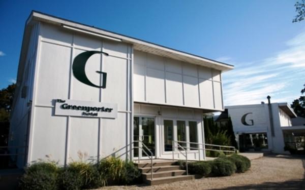 Greenporter Hotel Greenport