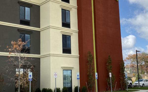 Home2 Suites by Hilton Long Island Brookhaven
