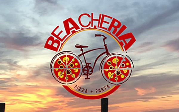 Beacheria