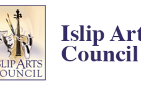 Islip Arts Council