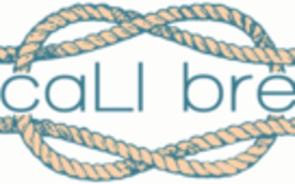 locaLI bred