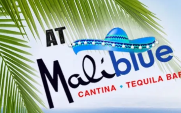 Maliblue Cantina & Tequila