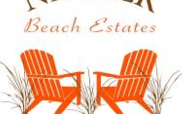 Netter Beach Estates