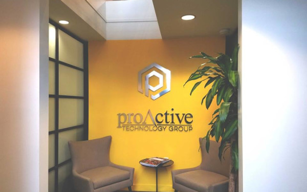 ProActive Technology Group