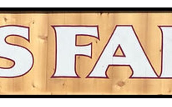 Sep's Farm