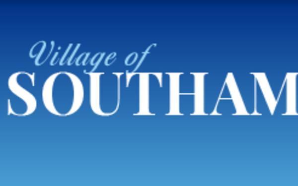 Village of Southampton
