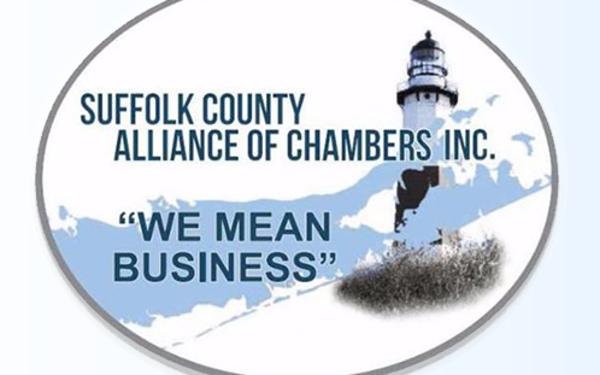 Suffolk County Alliance of Chambers