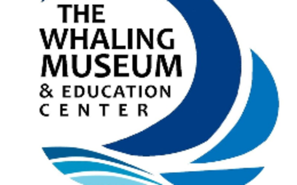 CSH The Whaling Muesum & Education Center