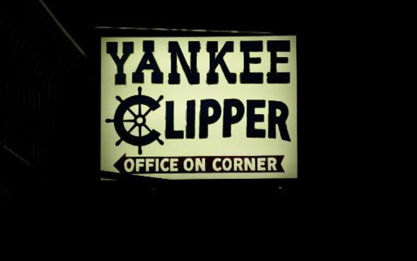 Yankee Clipper Motor Lodge