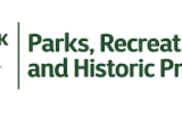NYS Parks, Recreation & Historic Preservation – LI Region